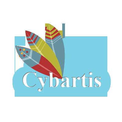 Cybartis - Création de Site Internet - Image et Communication Web